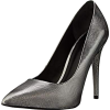 shies - Scarpe classiche -