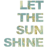 shine - Nature -