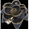 Accessorize - Jewelry -