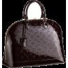 Louis Vuitton - Bag -