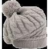accessorize - 棒球帽 -