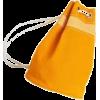 Beach Bag - Bolsas -
