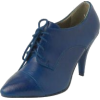 dorothy perkins - Shoes -