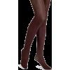 hulahopke - Leggings -