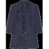 jakna - Suits -