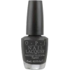 lak - Cosmetics -