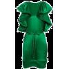 lanvin - Dresses -