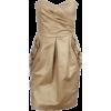 Haljina - Dresses - 7,00kn  ~ $1.10