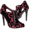 mng - Shoes -
