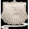 shell-bag - Hand bag -