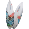 Surfing - Items -