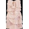 Haljina - Dresses - 3,00kn  ~ $0.47