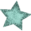 shiny star - Items -