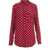 Shirt - Camicie (lunghe) -