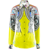 Long sleeves shirts Colorful - Camicie (lunghe) -