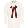 shirt - Shirts - $650.00