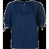 shirt - Košulje - kratke -
