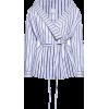 shirt - 半袖シャツ・ブラウス -