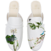 shoe - Sapatilhas -