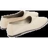 shoe - Stiefel -