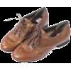 shoe - Čizme -