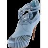 shoe - Shoes -