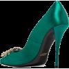shoe - Sapatos clássicos -