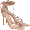 shoe - Scarpe classiche -