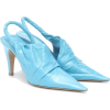shoe - Classic shoes & Pumps -
