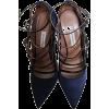 shoe - Klassische Schuhe -