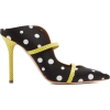 shoe - Classic shoes & Pumps -