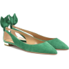 shoe - Flats -
