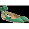 shoe - Balerinke -