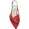 shoe - フラットシューズ -