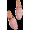 shoe - Mokasine -