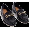 shoe - Mocasines -