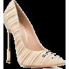 shoe - Resto -