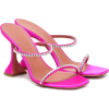 shoe - Sandals -