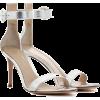 shoe - Sandały -