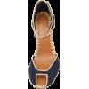 shoe - Sandali -