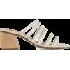shoe - サンダル -