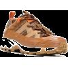 shoe - Tenisówki -