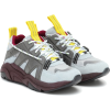 shoe - Sneakers -