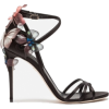 shoes, D&G, dolcegabbana - Classic shoes & Pumps -