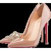 Shoes 11 Platforms - Platformke -