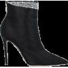 shoes - Buty wysokie -