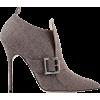 shoes - ブーツ -