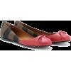 Shoes Colorful - Scarpe -