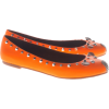 Flats - Sapatilhas -