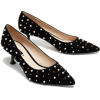 shoes - 经典鞋 -